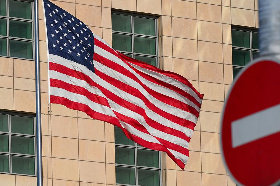 Чешское РЎРњР� жестко раскритиковало действия американских дипломатов РІРРѕСЃСЃРёРё