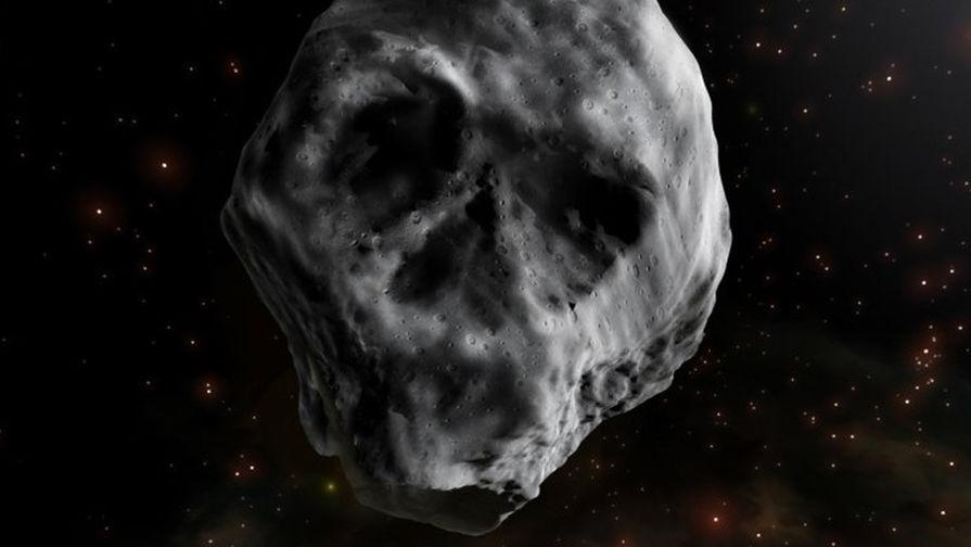 Почему возвращаются астероиды пептиды косметические