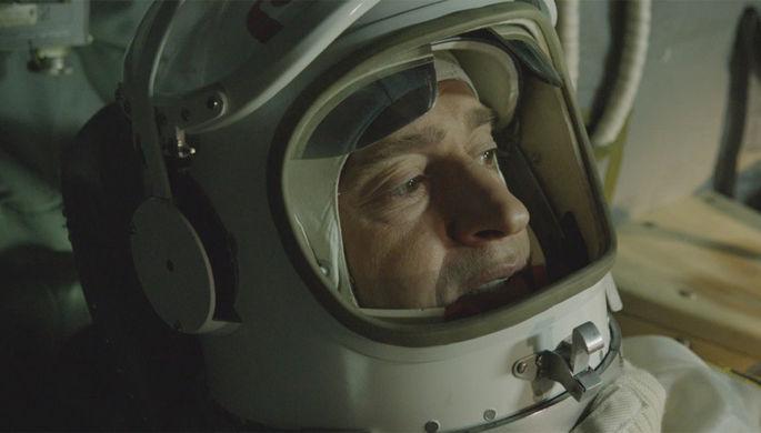 Константин Хабенский в фильме «Время первых» (2017)