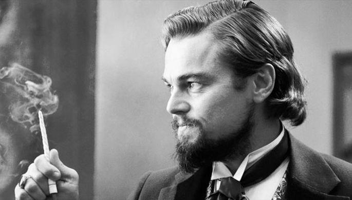 Снова Уэллс: Леонардо Ди Каприо отправится в будущее