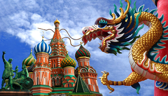 Не стой на рельсах: Россия отдаляется от «Шелкового пути»