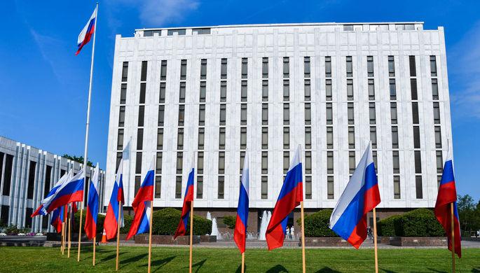 Компромисс по ракетам: Белый дом призвали задуматься над идеей Путина