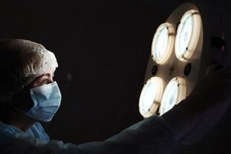 «Уволили прицепом»: московские врачи о давлении и «агрессивных» родах