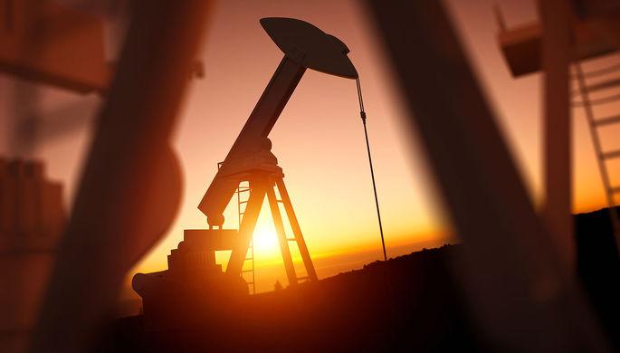 «Бычий» рынок: как подорожала нефть