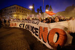 Итальянцы проголосуют за будущее Италии на референдуме 4 декабря