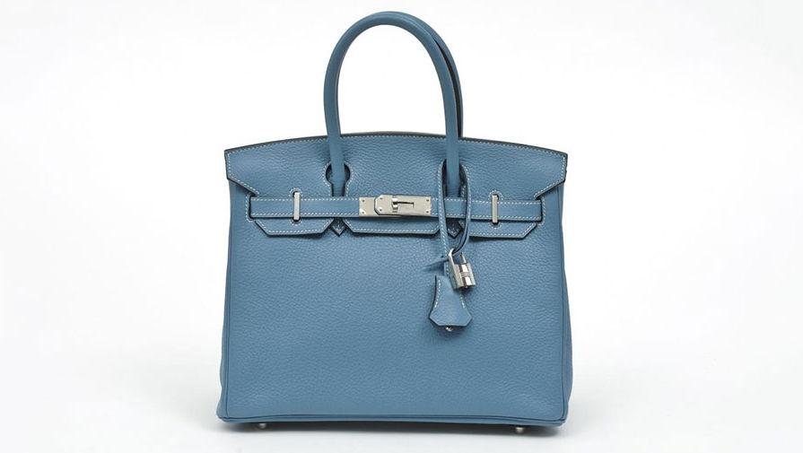 ab1e6fa176dc Главные сумки, которые воплощают мечту о красивой жизни - Газета.Ru