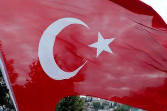 Признайте курдов террористами: Турция идет против НАТО