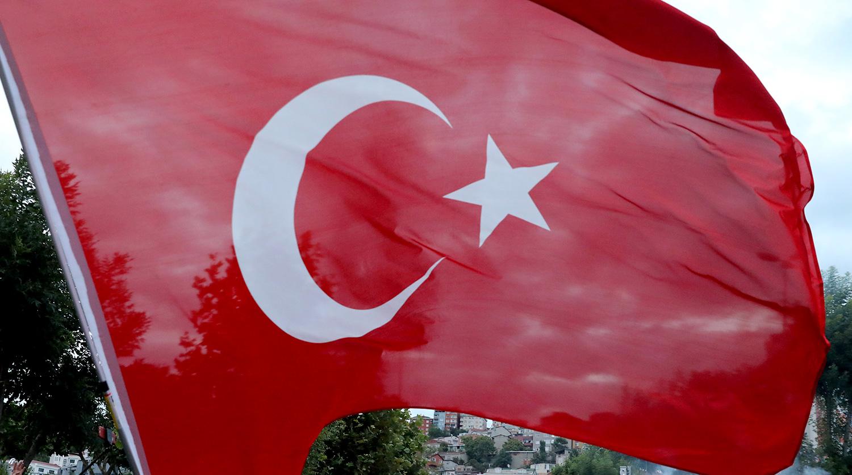 Победитель на выборах мэра в Стамбуле отреагировал на свой успех