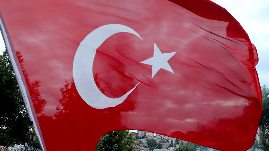 Археологи могли обнаружить могилу внучки царицы Тамары в Турции
