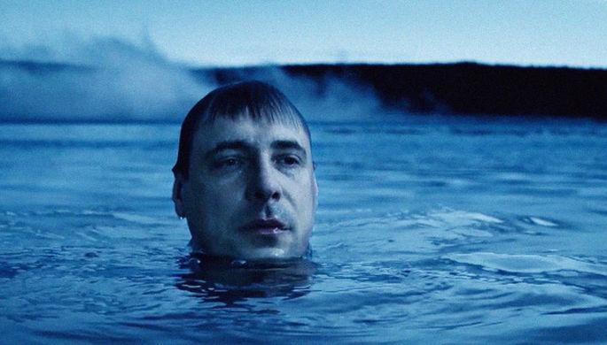 Кадр из сериала «Мертвое озеро» (2019)
