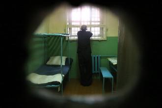 Пять лет тюрьмы за билет в Сирию