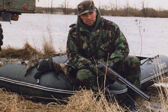 Алексей Шерстобитов