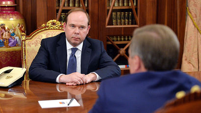 О чем говорит отставка Сергея Иванова