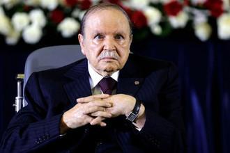 Новая арабская весна? Что ждет Алжир без Бутефлики
