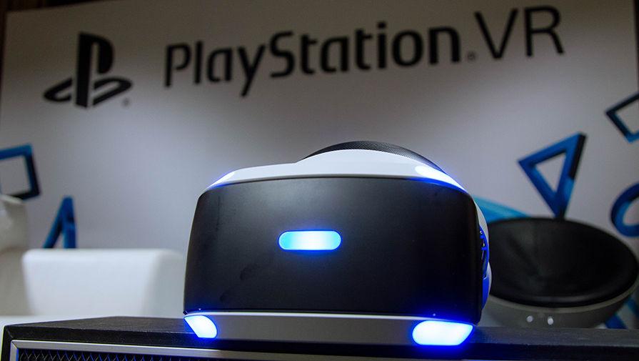 Sony представит PlayStation 5 в конце 2020 года