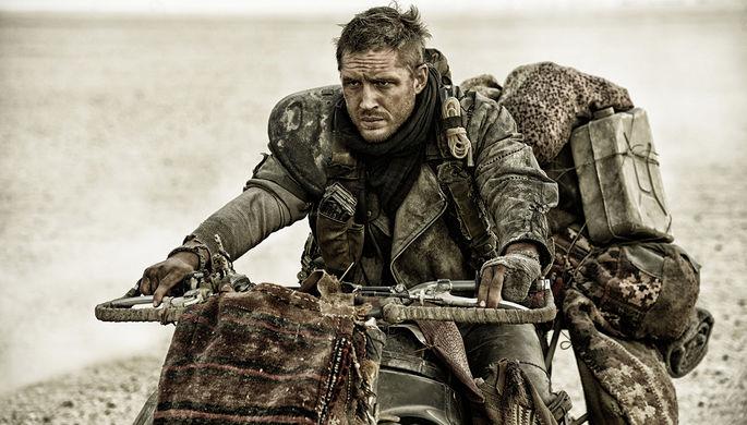 25 любимых фильмов 2020 года: выбор «Газеты.Ru»