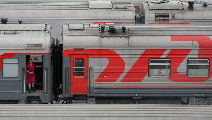 Сезон отпусков: почему путешествовать лучше на поезде