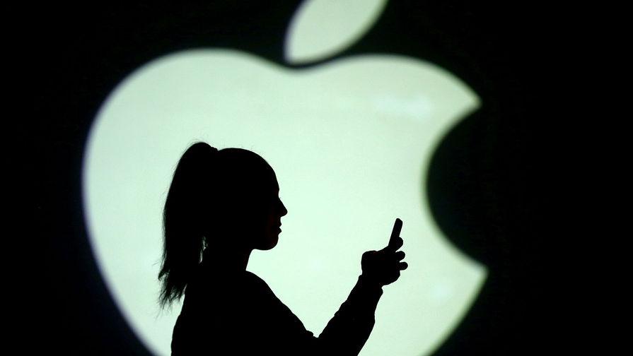 Apple случайно показала дату старта продаж Pad Pro, iMac и Apple TV 4K
