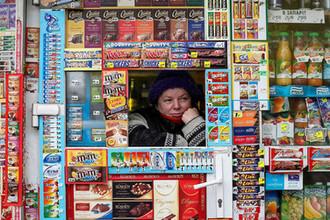 «Нас уже давно продали»: как Украина готовится к выборам