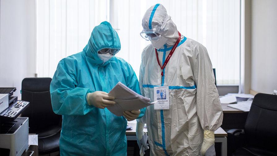 Не раньше конца года: когда ждать вакцину от коронавируса
