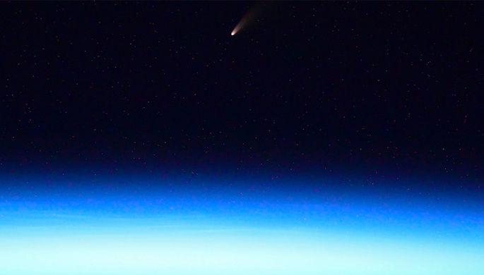 «Сход с околоземной орбиты»: куда упали обломки ракеты «Чанчжэн-5В»