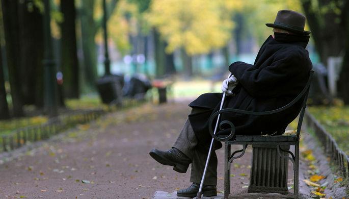 Выше прогноза: как вырастут пенсии в 2021 году