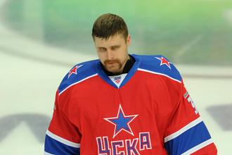 Илья Брызгалов посетовал, что про него пишут гадости