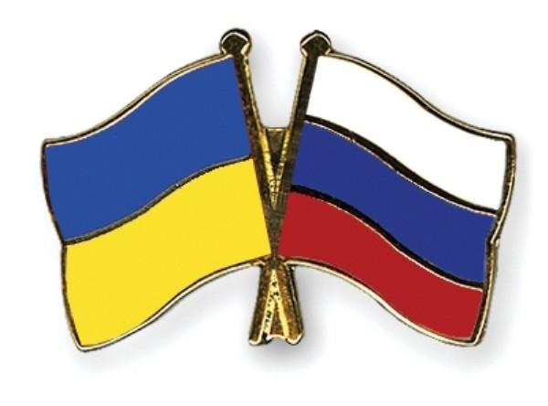 Реализация идеи объединенного чемпионата Украины отложена до лучших времен
