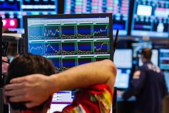 Бодрость глав ЦБ ведущих стран мира поддержала мировые биржевые индексы