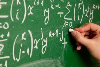 «Низкий уровень математики — удар по обороноспособности страны»