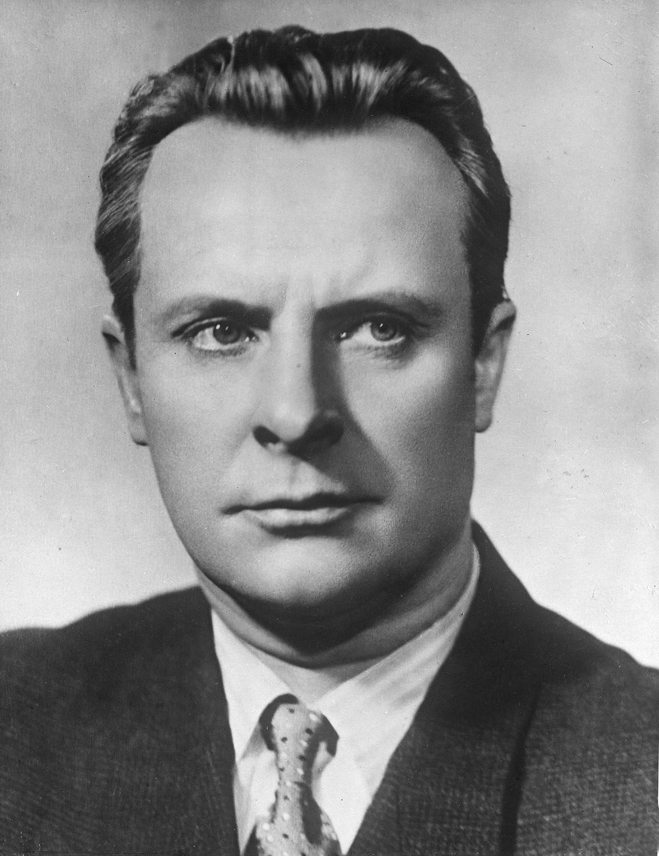 Евгений Самойлов