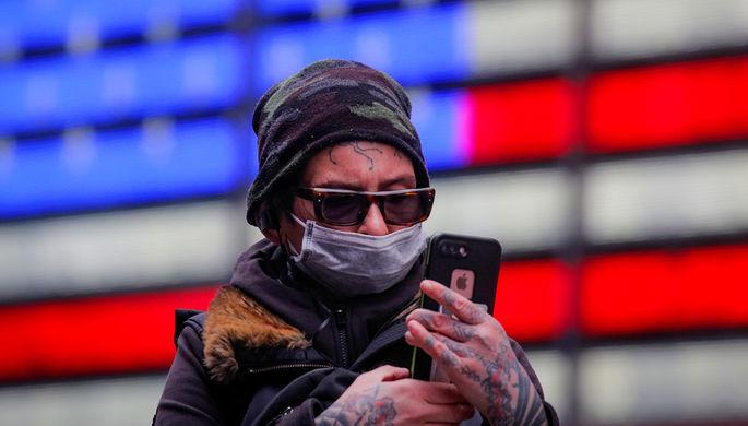 «Новая убойная функция»: звонки вновь стали популярными
