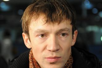Максим Чудов верит в российских биатлонистов