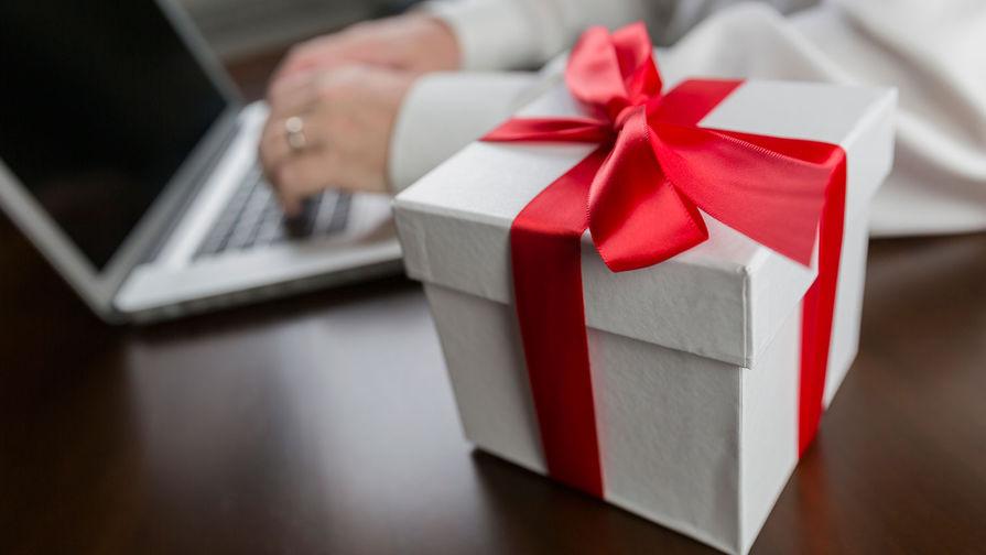 Носки потеряли первенство в списке самых популярных подарков на 23 февраля