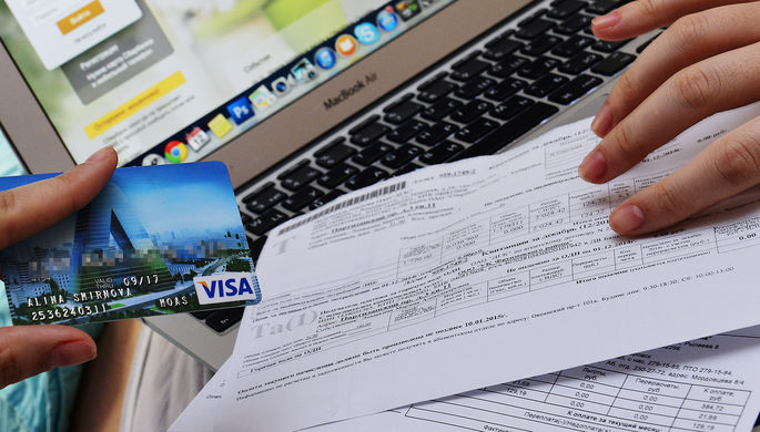 Перехватят SMS, заберут деньги: хакеры готовят атаку на счета россиян