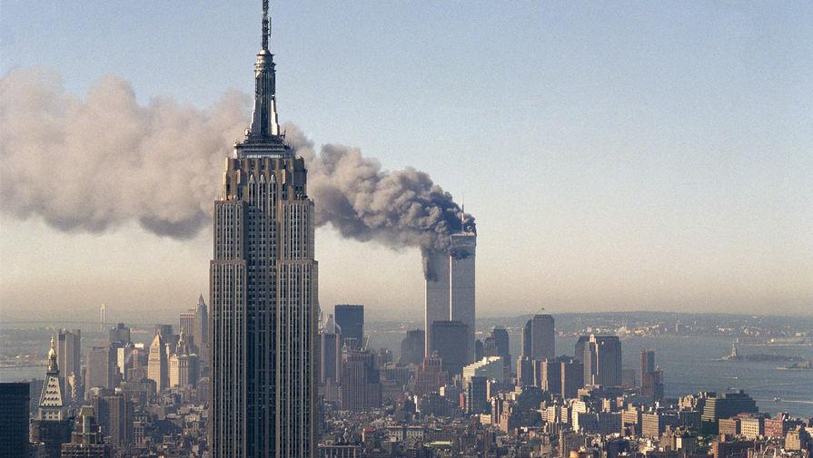 Президент Таджикистана предупредил об угрозе повторения трагедии 11 сентября