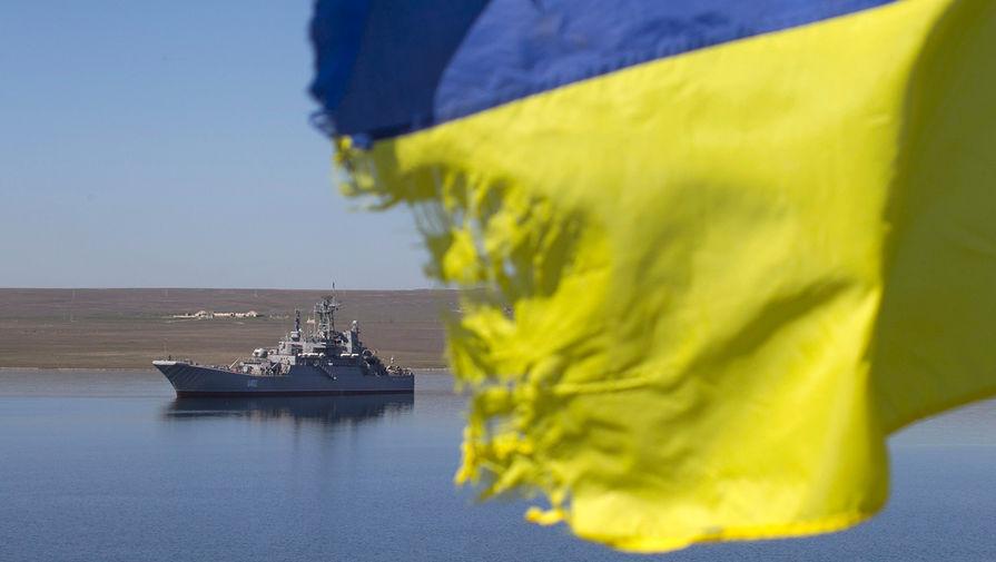 «Будет много потерь»: Украина готовится воевать с Россией