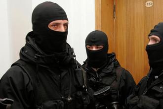 Пытки с бензопилой: на Украине нашли тайные тюрьмы
