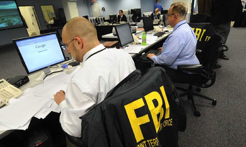 РЎРњР?: ФБР расследует деятельность компании, обходившей санкции против РРѕСЃСЃРёРё