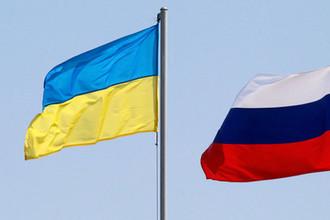 «СССР уже нет»: чем Климкин заменит в ООН русский язык