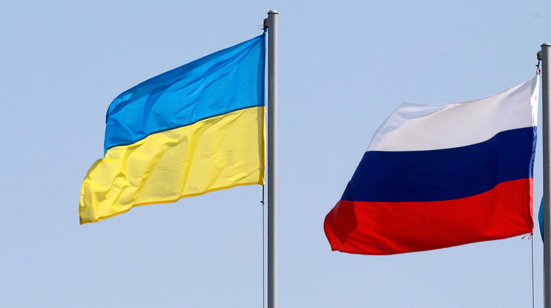 Зеленского призвали сделать выводы по потерям от разрыва связей с РФ