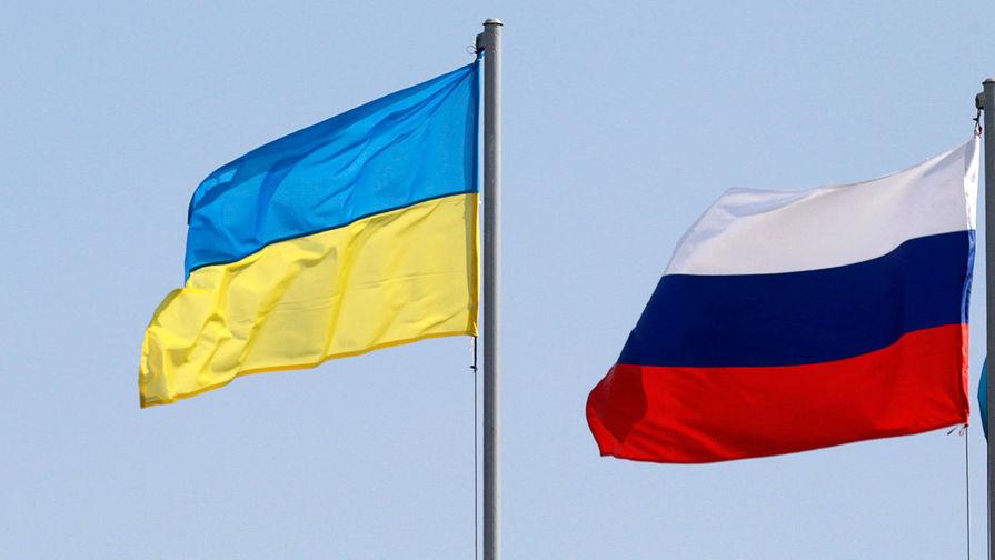 Подход к русскому языку на Украине смягчат