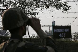 На грани войны: сколько российского оружия в Индии и Пакистане