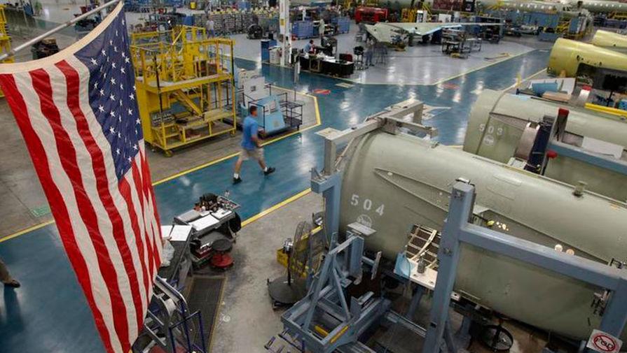 «Пострадают инженеры»: оборонка США оказалась в изоляции