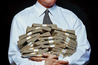 Букмекеры страдают от действий мошенников, зарабатывающих на договорных матчах