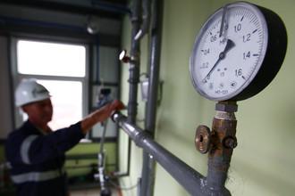 «Итера» прекратила поставки газа для Екатеринбурга
