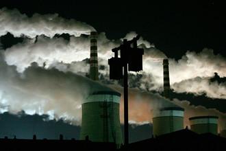 «Если бездействовать, произойдет коллапс традиционной энергетики»
