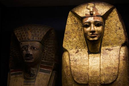 sarkofag-pic452-452x452-61539.jpg