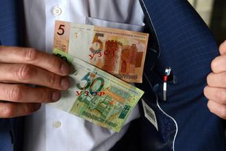 Конец спорам? Минск и Москва перейдут на российский рубль