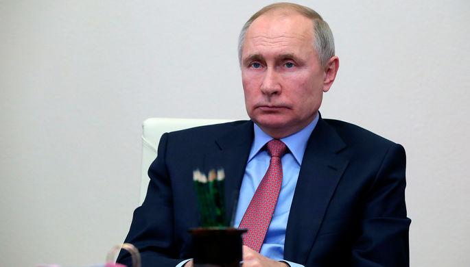 Борьба за историю: в России могут запретить отождествлять СССР и Третий рейх